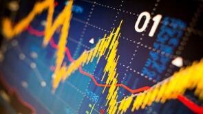 国盛证券:四季度或以震荡为主或小幅盘升 关注低估值板块和科技类个股表现