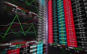 日月股份:前三季度净利7.02亿元 同比增104%
