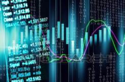 光大证券:预计短线市场仍以缩量整固为主