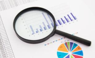 中原证券:建议继续关注三季报业绩超预期相关个股的投资机会