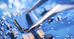双林股份:五菱宏光mini EV项目对公司经营业绩贡献较小