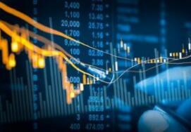 康泰医学:前三季度净利同比增1208.92%