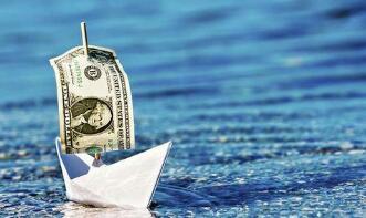 因赛集团:前三季度净利润1786.54万元同比下滑48.83%