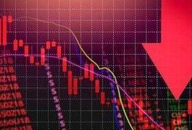 *ST辅仁:公司及控股股东、实控人收到行政处罚决定书及市场禁入决定书