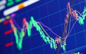 中远海能:前三季度净利同比增长470.39%