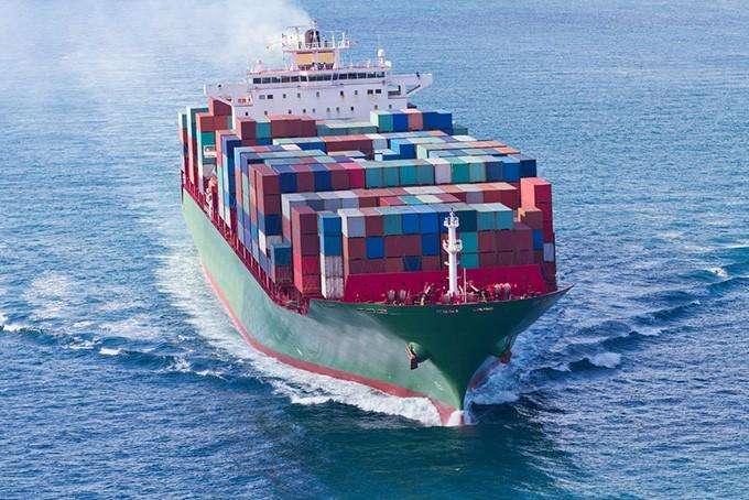 阿里巴巴公布5年进口成绩单 第二年阶段性目标完成102%