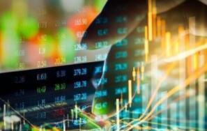 中信证券:看好明年新兴市场相对发达市场的表现