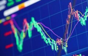 """中信证券:预计明年A股将经历慢涨""""三部曲"""""""
