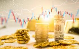 洋河股份现35笔折价大宗交易 机构买入10.93亿元