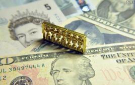 中金:3个月SHIBOR能较好地刻画货币政策态势