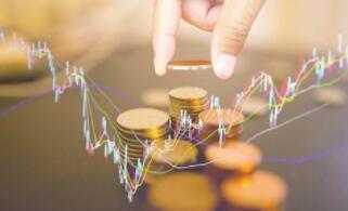 聚龙股份:控股股东拟转让4%公司股份