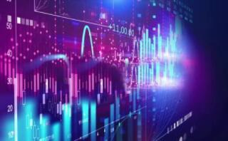 华龙证券:A股市场迎来重要时刻 关注金融、地产、有色等顺周期板块