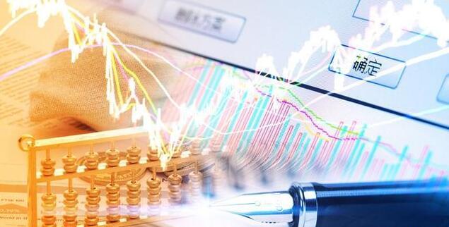 华资实业:收入主要来源于对恒泰证券的投资收益