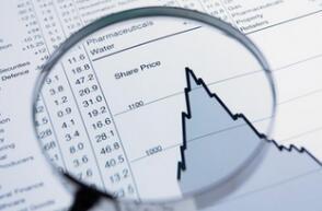 国盛证券:重点关注经济复苏预期中低估值板块、周期复苏板块