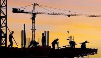 圣农发展:前三季度拟10股派现10元合计派现12.44亿元