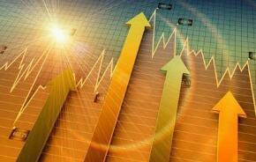 明德生物:2020年净利预增959.58%-1104.07%