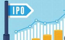 广百股份:终止国寿资管作为战投与公司开展战略合作