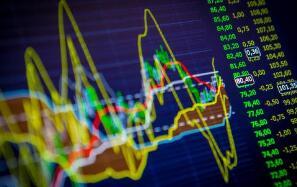 华泰证券:2021年实体经济持续复苏,股票商品或加速上行
