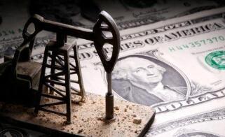 美股周二收盘涨跌不一,道琼斯工业平均指数上涨0.2%