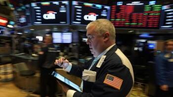 美股各大类资产类ETF中,农产品基金领涨