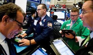伯克希尔哈撒韦截至2020年9月30日持有雪佛龙4430万股