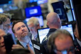 美股周五收盘基本持平,道指近乎收平,标普500指数收跌