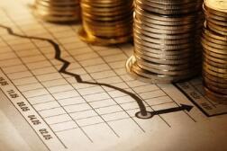 西南证券:2021年有四大领域值得高度关注