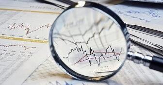 国金证券:市场仍呈现结构型行情 ,低估值板块的配置价值逐步凸显