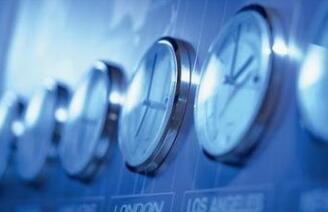 东北证券:消纳目标助力碳中和,新能源及储能迎发展
