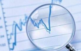 中金公司:四条主线布局年报及一季报行情