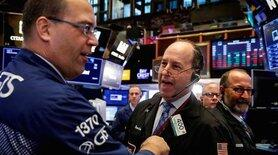 美股三大指数周一收盘涨跌不一  波音股价收跌2.19%