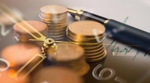 华泰证券:2月PMI为50.6%回落0.7个百分点 受春节扰动大