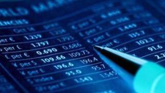 美股周三收盘涨跌不一 道琼工业指数飙升逾400点至纪录高位