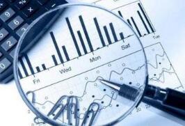 银河证券:建议重点关注低估值、高股息的优质住宅开发行业龙头股