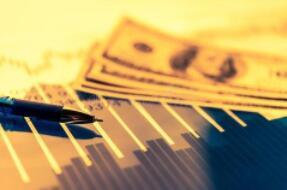拉卡拉:回购方案实施完毕成交总额约6亿元