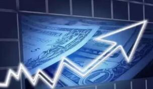 龙蟠科技:一季度净利同比增长143.34%