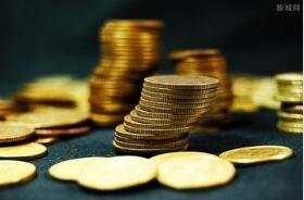 合盛硅业:一季度净利润同比增长261.30%