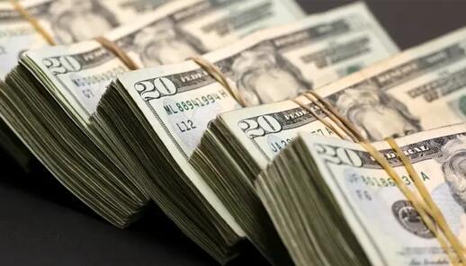 韦尔股份:一季度净利润同比增长133.84%