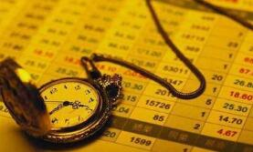 科沃斯:一季度净利润同比增长726.61%