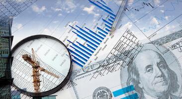 汇顶科技:一季度净利1.57亿元同比降23.51%