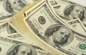 山西焦化:一季度净利4.51亿元同比增350.19%