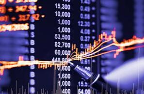 天箭科技股东拟减持最多100万股 占总1.4%