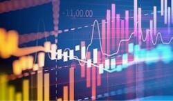 民和股份:4月商品代鸡苗销售收入同比增9.82%