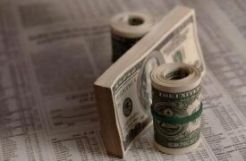 保利地产:前4个月签约金额同比增长61.57%