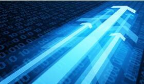 硬科技助力高增长,科创板公司完成2021年半年度报告披露