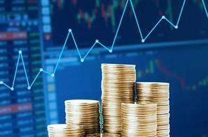 沙钢股份前三季度净利润预增81%-98%