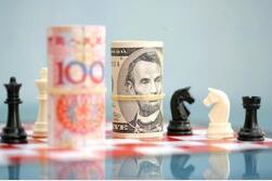 立昂微:前三季度净利同比预增184.48%-214.42%
