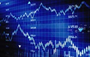 恺英网络:前三季度净利预增173%至252%