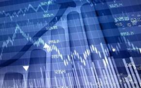 汇川技术:第三季度净利预增20%~40%