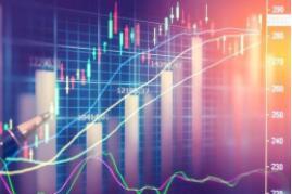 万向钱潮:前三季度净利同比预增60%-80%